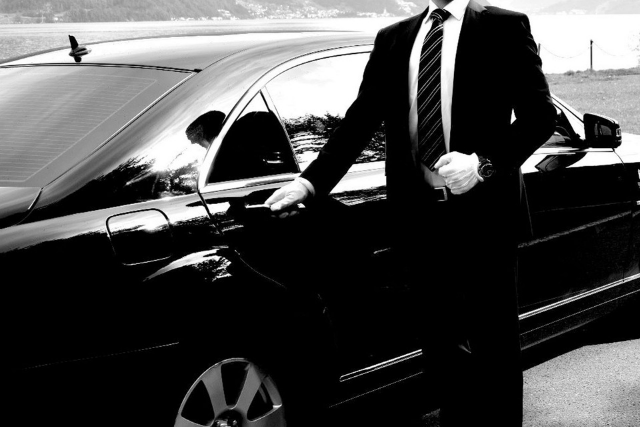 Why Chartered Limousine Service Makes More Sense